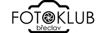 http://www.fotoklub-breclav.cz