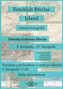 Island_plakatWEB