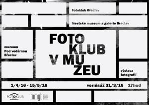 vystava-muzeum-plakatweb